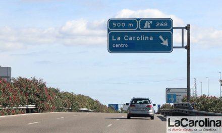 El PP pregunta sobre el impacto que tendría el impuesto sobre las autovías en la provincia de Jaén