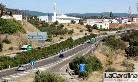 Nace Movimientos por la industria en la provincia en Jaén