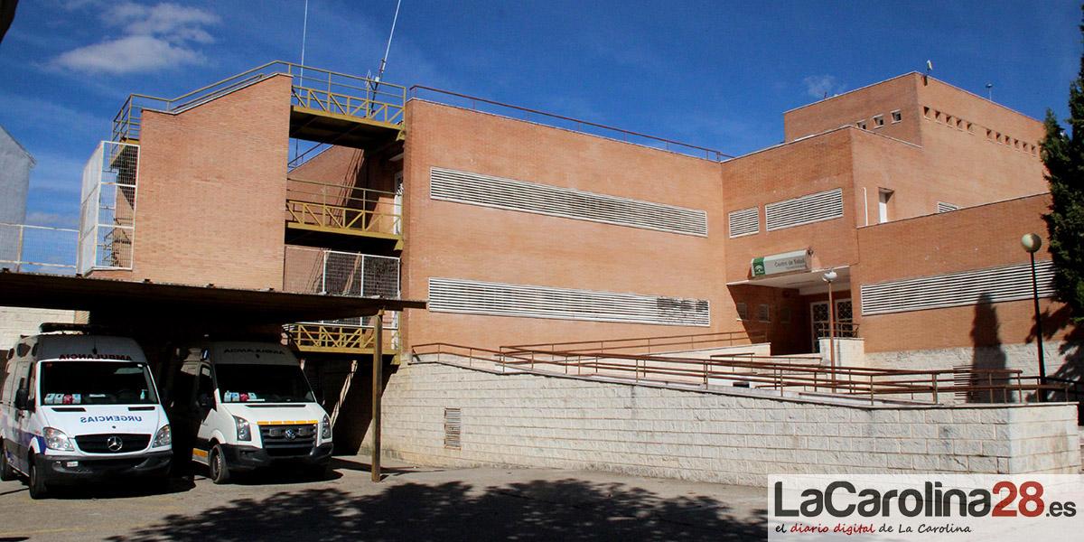 Los trabajadores sociales del Area Sanitaria Norte de Jaén se forman sobre la escritura científica en la medicina