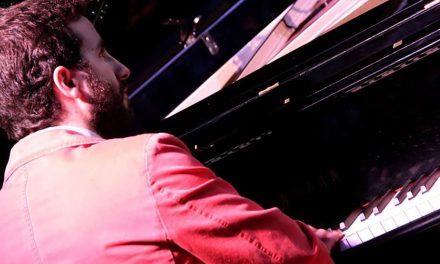 Las teclas del piano sonarán al unísono en 60 municipios jiennenses para celebrar el Día Internacional de la Música