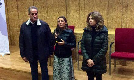 La vida de miles de aragoneses que tuvieron que huir a Gurs, debate sobre la memoria de España