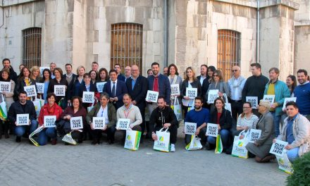 El producto turístico OleotourJaén identifica 47 nuevos establecimientos y empresas en 21 municipios