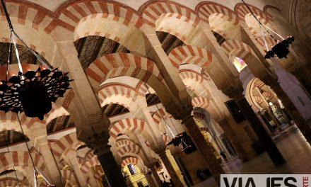 ESCAPADAS | Córdoba, el área urbana Patrimonio de la Humanidad más grande del mundo