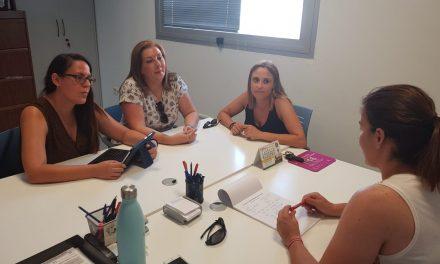 Las personas con asperger contarán en La Carolina con un espacio para poder desarrollar terapias