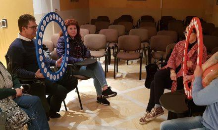 Los talleres de inteligencia emocional y defensa personal ponen fin a los actos organizados por el 25N