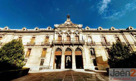 Diputación abre la campaña de recaudación del impuesto de bienes inmuebles rústicos, de los arbitrios y del IAE