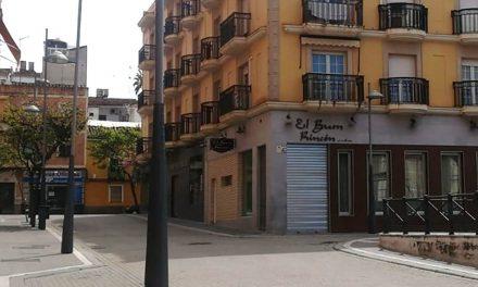 Empleo resuelve 2.408 solicitudes de ERTE, el 44,74% de las presentadas en Jaén