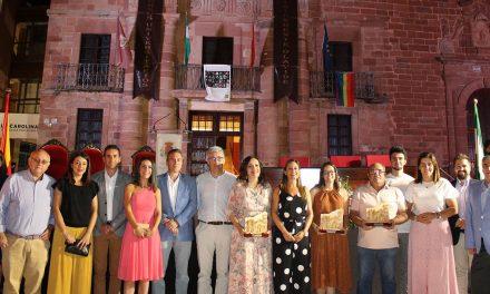 Los Premios de la Fundación reconocen la labor de sanitarios y voluntarios durante la crisis del Covid19