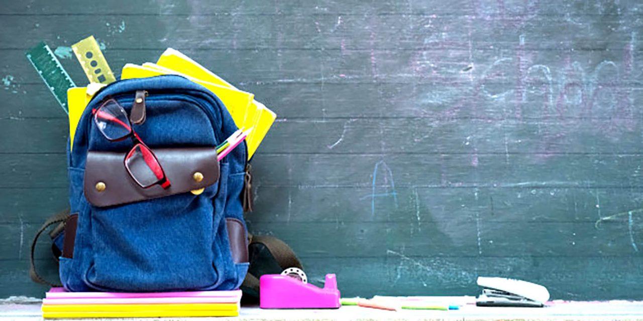 La educación británica, a la cabeza en las listas de los ranking a nivel mundial