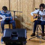 Nueva cita con el blues en el Centro Cultural de La Carolina
