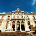 Diputación convoca 200 ayudas de 2.990 euros para autónomos de municipios menores de 20.000 habitantes