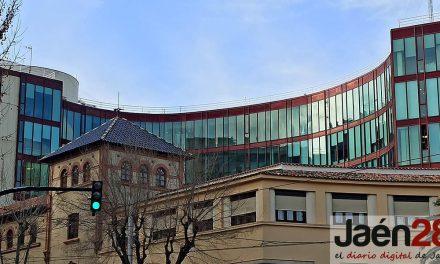 Empleo destina 2,94 millones a 17 entidades de la provincia de Jaén para desarrollar el programa Andalucía Orienta a través de 68 técnicos