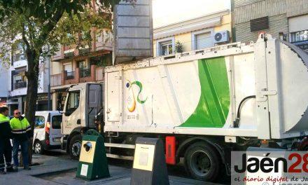 Diputación creará comisiones de seguimiento para mejorar la coordinación en servicios de agua y residuos
