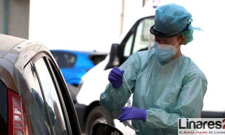El Ayuntamiento de La Carolina ofrece la Caseta Municipal para la realización de vacunaciones masivas