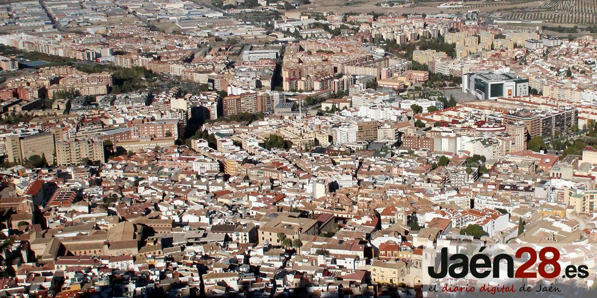 Casi 20.000 personas se han beneficiado del Bono Social Térmico en la provincia de Jaén
