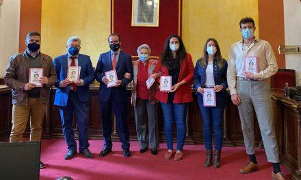 Entregados los premios del II Certamen Literario Nacional de Microrrelato por Whatsapp y Relato Breve Isabel Jiménez Pérez