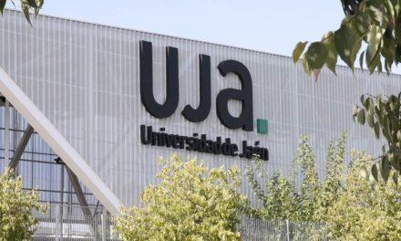 El Programa Universitario de Mayores de la UJA abre en septiembre el periodo de matrícula para sus seminarios virtuales y la iniciativa 'Paseos Culturales'
