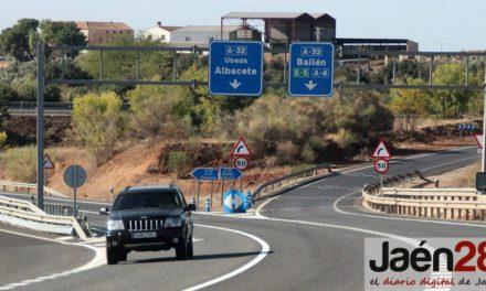 Tráfico intensifica la vigilancia en las carreteras ante la previsión de 72.000 desplazamientos a lo largo del puente de agosto