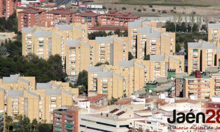 Más de 18.659 personas se han beneficiado hasta ahora del Bono Social Térmico en Jaén